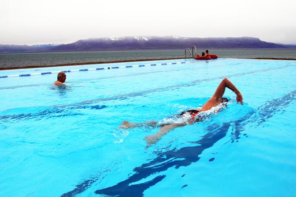 Islandia 24 noticias y viajes a islandia viaje a for Piscinas naturales islandia
