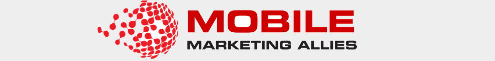 Mobile Marketing Allies