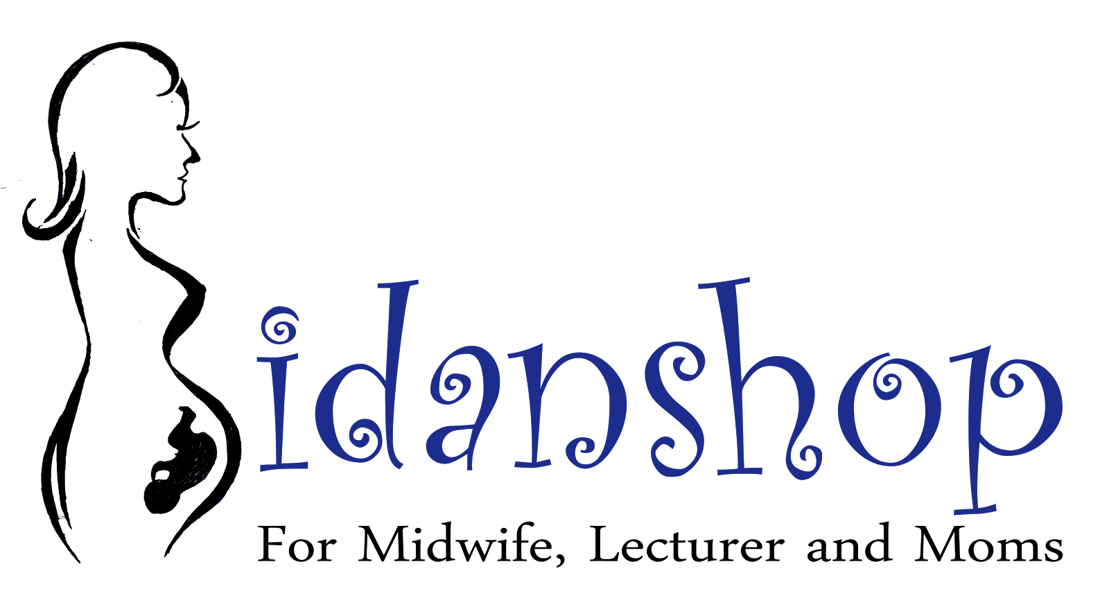 Bidanshop