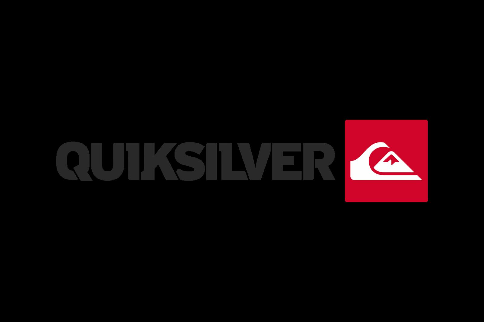 Quiksilver Logo Png Quiksilver Logo...
