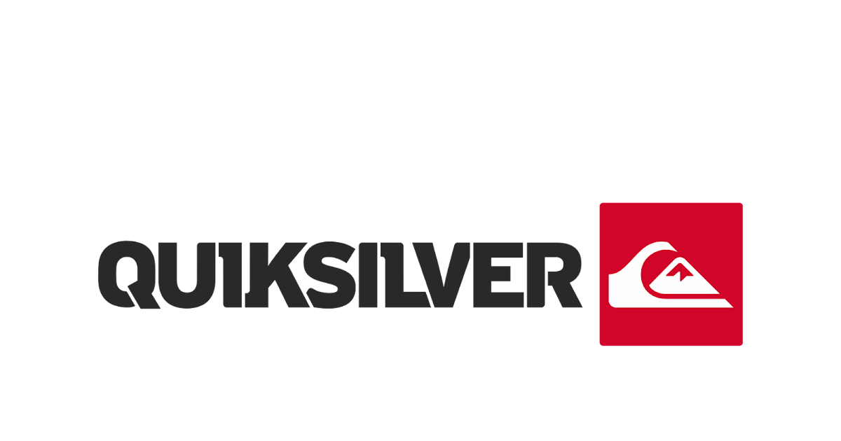 Quiksilver logo logo share sciox Image collections