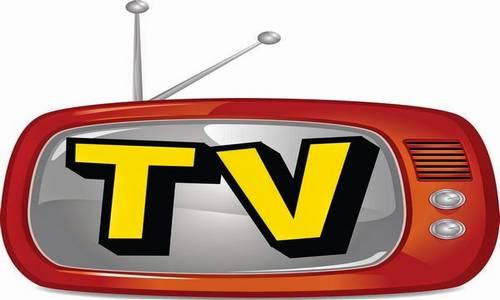Ver TV Online Grátis - Hipertela - Assistir TV Online - TV Ao Vivo