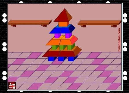 http://www.cincopatas.com/juegos%20de%20construccion/pagoda.html