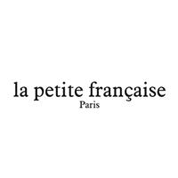 http://www.la-petite-francaise.com/