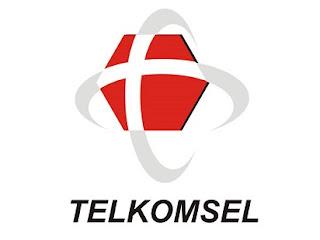 gaji karyawan telkom,gaji staf telkomsel,pegawai telkom terbaru,gaji pegawai telkom,pegawai telkom,gaji pegawai bank,gaji pegawai pertamina,gaji pegawai swasta,gaji pegawai,