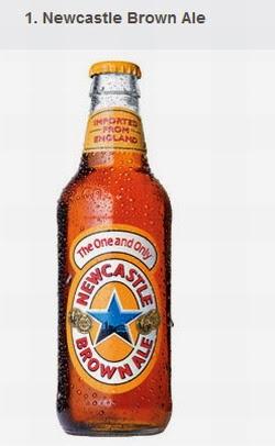 8 cervezas que usted debe dejar de beber inmediatamente Cerveza1