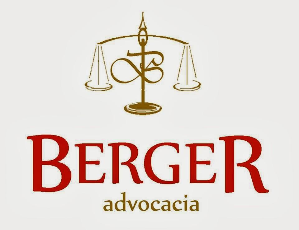 Advogado em Jaguari, Indicamos: