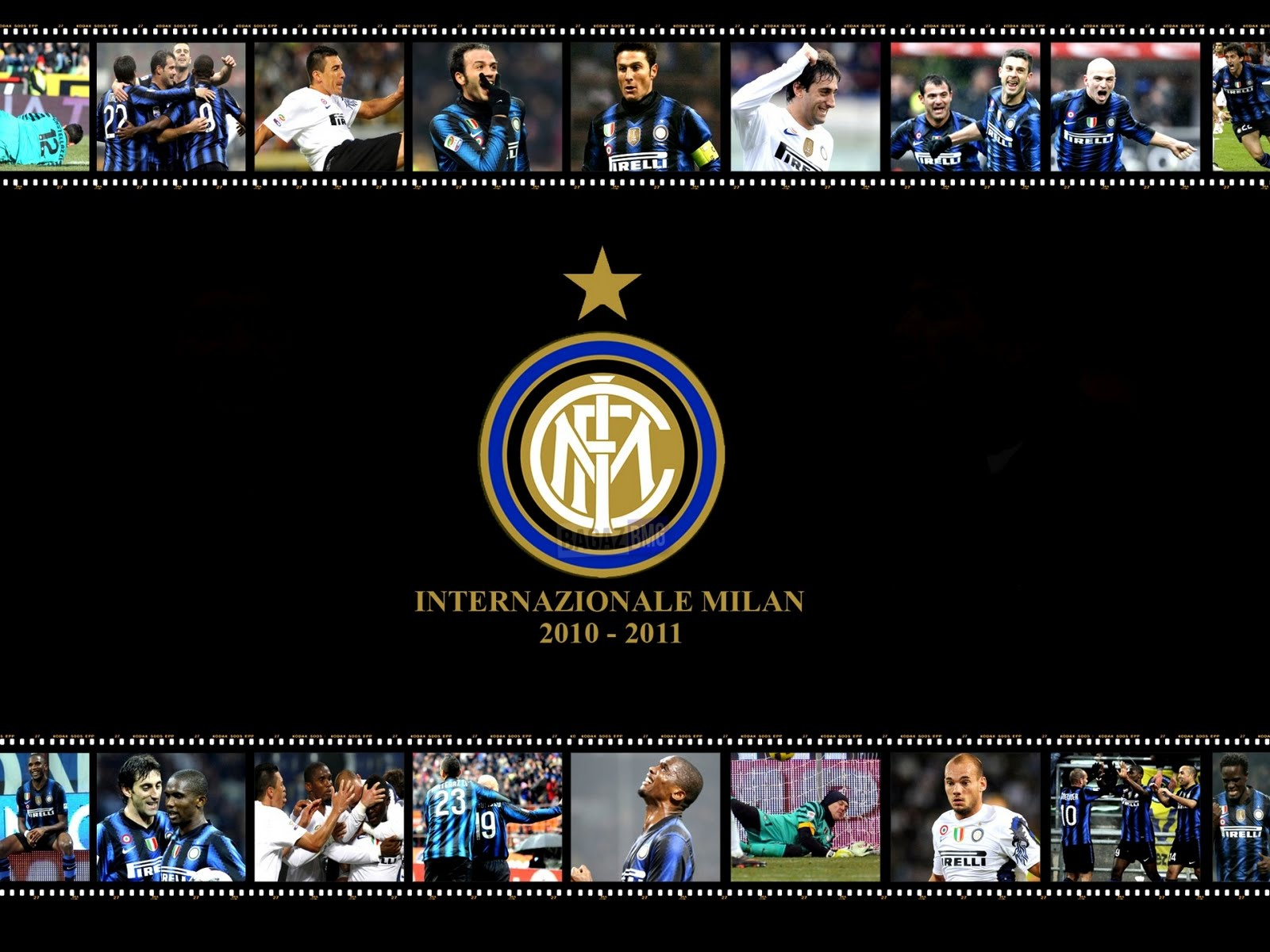 inter milan wallpaper 2012 - photo #15
