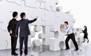 Crear Valor en nuestra empresa