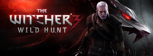 Programa 9x06 (30-10-15) 'The Witcher 3: Wild Hunt' File_119173_0_thewitcher3header