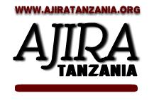 Ajira Tanzania | Nafasi za Kazi na Scholarships