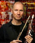 Composer/ Arranger  Premik Russell Tubbs