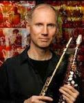 Composer/ Arranger  Premik Russell Tubbs