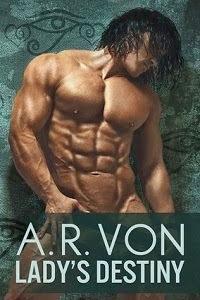 A.R. Von