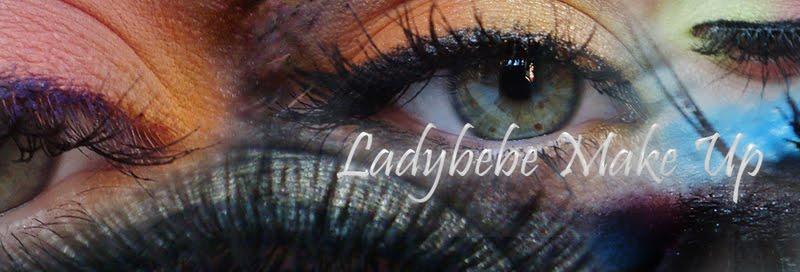 Ladybebe