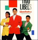 Koleksi Lagu Trio Libels