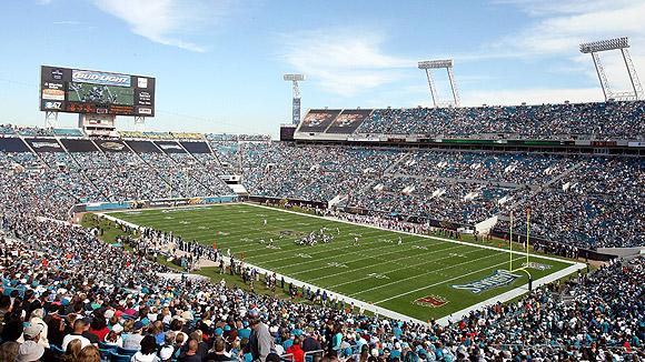 San Diego vs Jacksonville   LIVE ,Watch San Diego vs Jacksonville   Live NFL ,Watch San Diego vs Jacksonville   Live streaming online NFL week 07