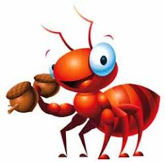 فوائد قرصة النمل