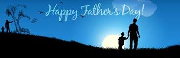 Fathers Day 2017, Happy Fathers Day Pictures, Images, Wishes, Messages,  Poems,  Status
