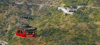 Parwanoo Himachal Pradesh