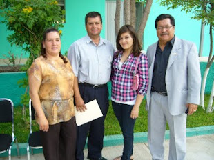 Premio de Educación Municipal