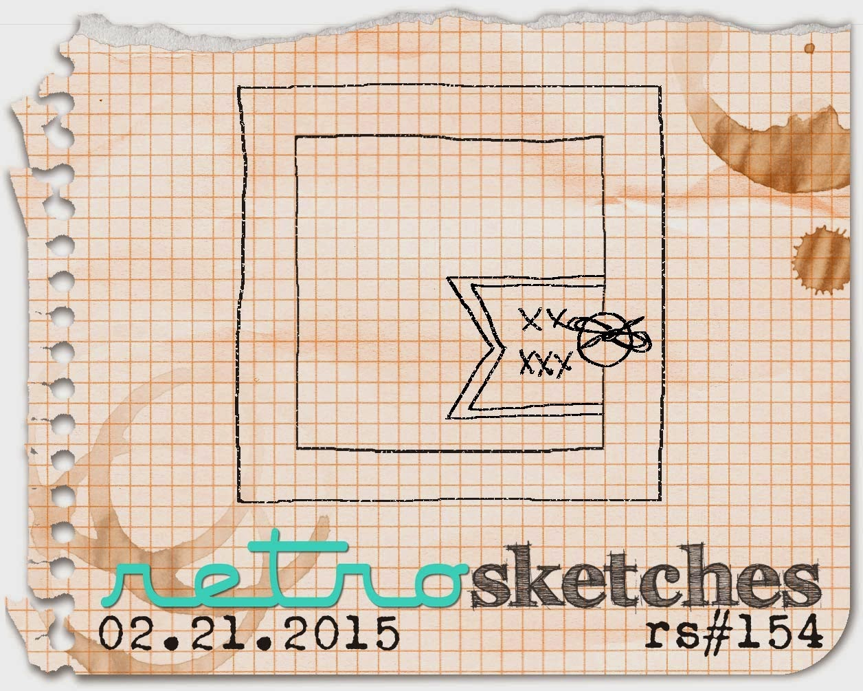 http://retrosketches.blogspot.com/2015/02/retrosketches-154.html
