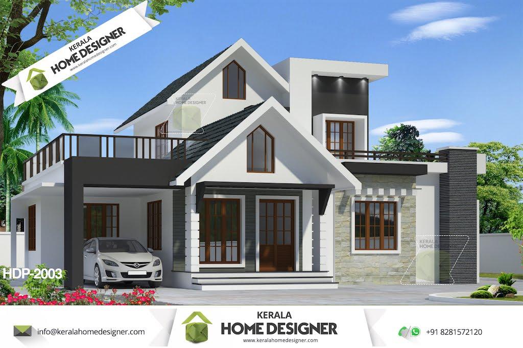 Small%2Band%2Bbeautiful%2B3%2Bbedroom%2BIndian%2BHome%2BDesign%2Bin%2B1490%2Bsqft beautiful small home designs house design plans,Beautiful Indian Home Designs