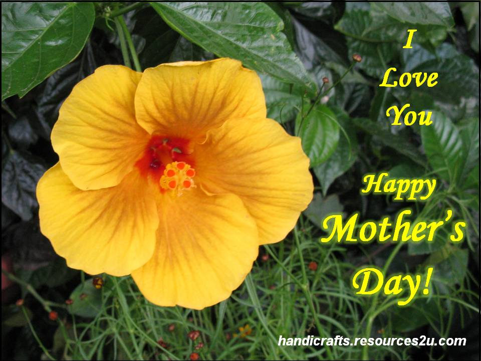 happy mothers day cards make. mothers day cards to make for