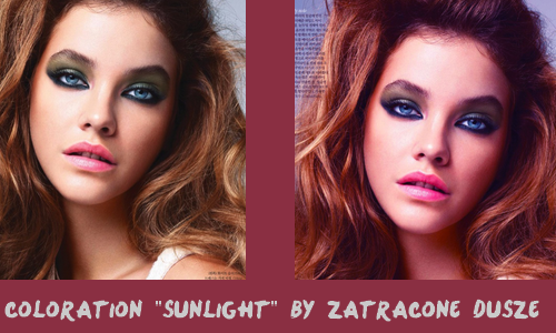 http://mikinnou.deviantart.com/art/Coloration-Sunlight-by-Zatracone-Dusze-445583458?ga_submit_new=10%253A1396804274