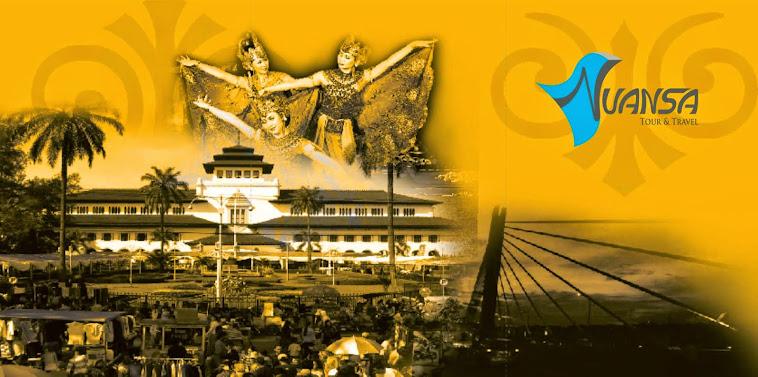 Nuansa Tour & Travel Bandung