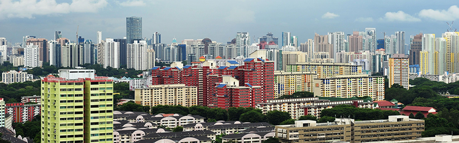 Landed Property A Better Investment Singapore