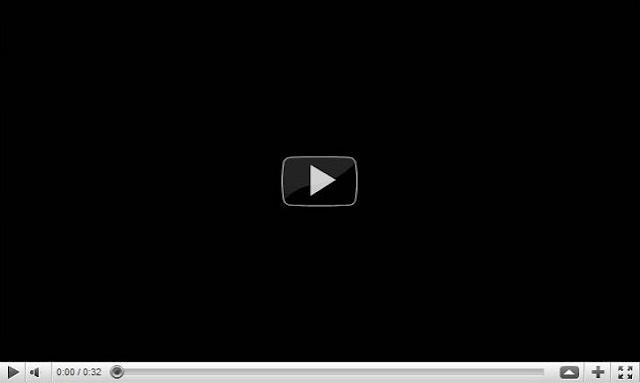 Regarder voir psg bordeaux streaming en direct regarder voir psg bordeaux streaming en direct - Regarder coupe d afrique en direct ...