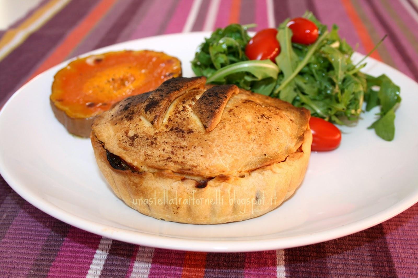 australian meat pie di california bakery