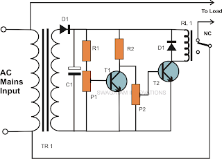 Adc0808 Simple Analoque To Digital Converter as well Flight Test Diagram additionally Double Pole Double Throw Switch Wiring Diagram additionally View Basic Rider Course Range Layout Diagram together with Vox Wah Schematic. on wiring diagram effects