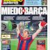 Boicot a la final, Madrid niega el Bernabéu, alternativa Mestalla: portadas presnsa