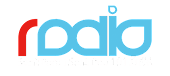 Radio Sant Pere i Sant Pau