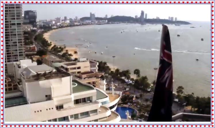 läget i thailand live  webcam