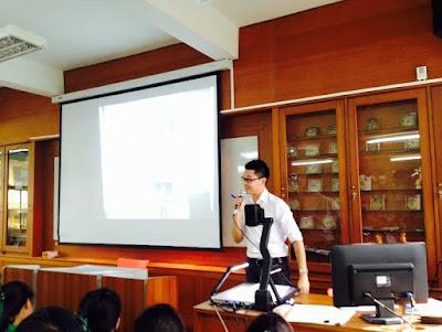 แก้ไขอ่านเขียนไทยไม่ออก เรียนพิเศษภาษาไทย เรียนอ่านเขียนไทยประถม เรียนพิเศษส่วนตัวภาษาไทย หาที่เรียนภาษาไทย ครูสอนพิเศษภาษาไทย หาครูสอนภาษาไทย  สอนอ่านภาษาไทย  สอนภาษาไทยเด็ก  สอนภาษาไทย  สอนพิเศษภาษาไทย  เรียนอ่านภาษาไทย  เรียนพิเศษสังคม  เรียนพิเศษภาษาไทย  เรียนพิเศษ ไทย สังคม   รับสอนพิเศษภาษาไทย  ติวภาษาไทย  ครูสอนภาษาไทย  ครูสอนพิเศษภาษาไทย ติวโอเน็ตสังคม ครูเดช O-NETสังคม  ติวO-NETสังคมฟรี หาวิทยากรติวโอเน็ต