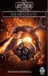The Draco Eye