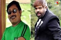 Rajakumaran replaces T RaRajakumaran replaces T Rajendar | Vijay Milton New Movie