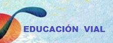 Información sobre: