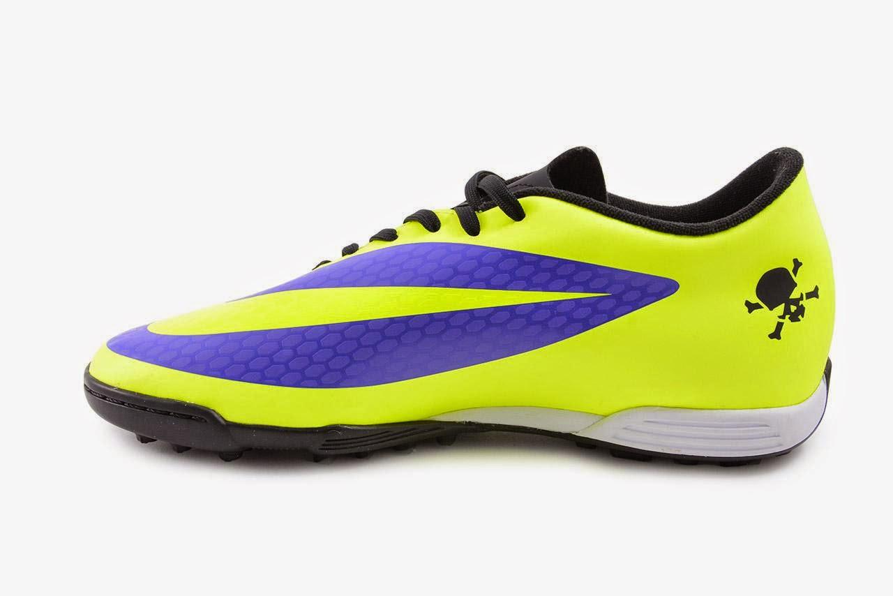 Imagenes De Zapatos Para Futbol -  imagenes De Zapatos De Futbol Mercurial Botas De Futbol
