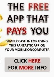 Perfect App