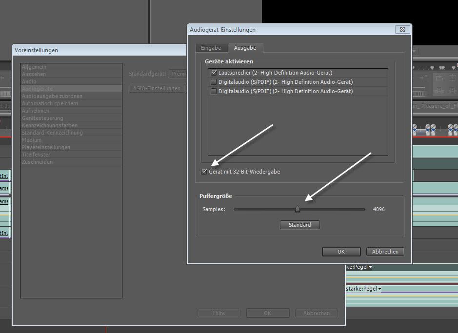 Serial number adobe premiere pro cs4 32 bit