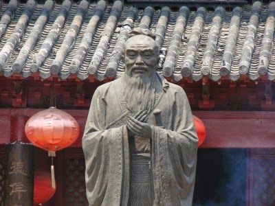 TS. Dương Quốc Quân - Các giai đoạn phát triển cơ bản của Nho giáo tại Trung Quốc