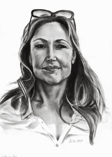 Catherine Frot (2013)
