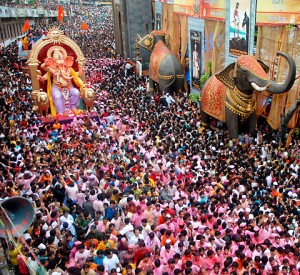 problems caused by the religious festivals of india Hindus do observe a number of holy days and festivals  a religious calendar is published in the queensland  section 2 hindu beliefs affecting health care.