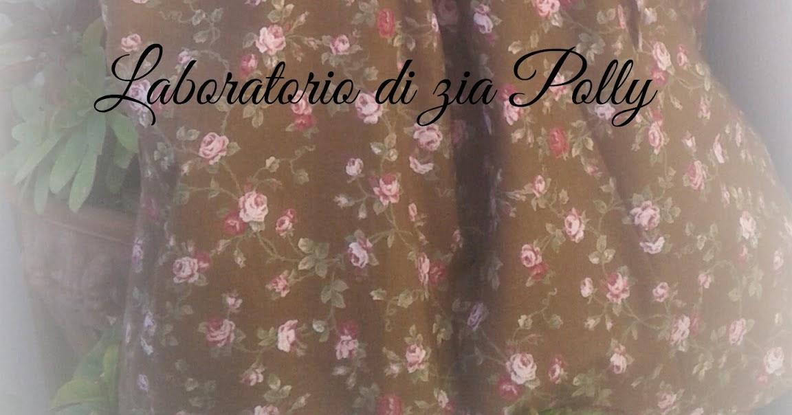 video porno xxx italiano film porno gratis solo italiani