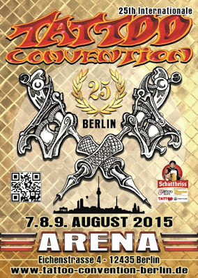 http://www.tattoo-convention.de/tcb-final/