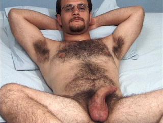 pelados e gostosos homens tesudos gay peludos amadores